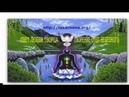 Ченнелинг-медитация от 05.03.2015. Мелеюзия-Тасачена «Тонкие тела человека »