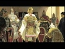 Фильм Задорнова «Рюрик, Потерянная быль»