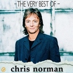 Chris Norman альбом The Very Best Of
