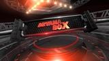 Aryana Box. Международный турнир по боксу во Владикавказе
