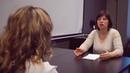 Интервью с психологом Герасименко Татьяной Непослушные и гиперактивные дети