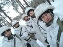 Ирина Меркулова фото #6