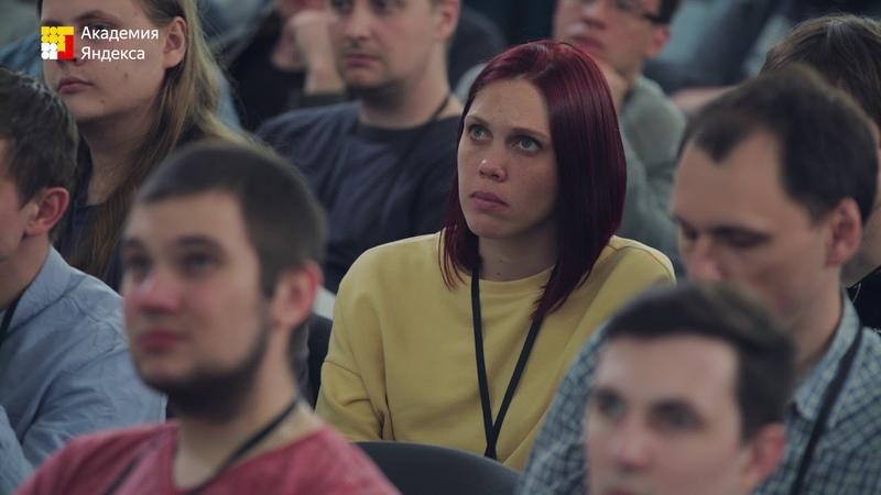 006. Файрвол в Яндексе — сами блокируем свои IP адреса вот уже 10 лет – Александр Кушнарёв