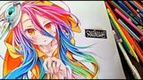 Drawing - Schwi Dola (