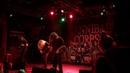Cannibal Corpse «Live in Helsinki» Finland 19.07.18 (FULL SHOW) video: Alex Kornyshev