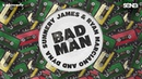 Badman - Sunnery James Ryan Marciano and Dyna