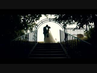 Wedding Day Иван и Дарья