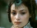 Девушка с миндальными глазами Лариса Белогурова одна из самых красивых актрис советского кино