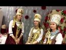 Презентация ТЦ Креатив МАУ МДЦ Восход