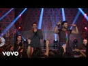 Rodrigo Marim - Doidona Na Pista (Ao Vivo) ft. Mano Walter