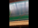 Турнир по баскетболу за 1,2 место Мытищи 1 - Лыткарино и награждения Мытищи золото взяли молодцы