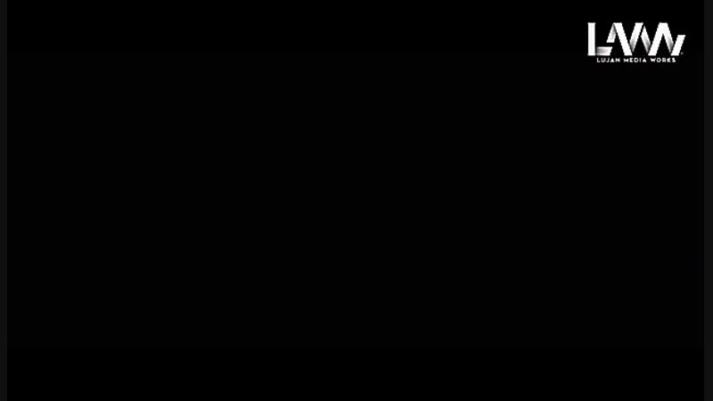 ReoNa 『forget me not』Short Music Video TV Anime Sword Art Online Alicization Ending 2~
