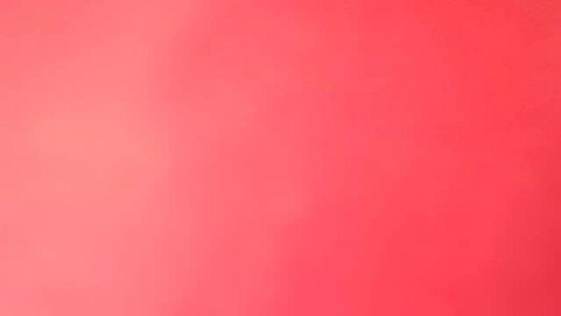 элвис черные глаза стерлит 25.05.2019