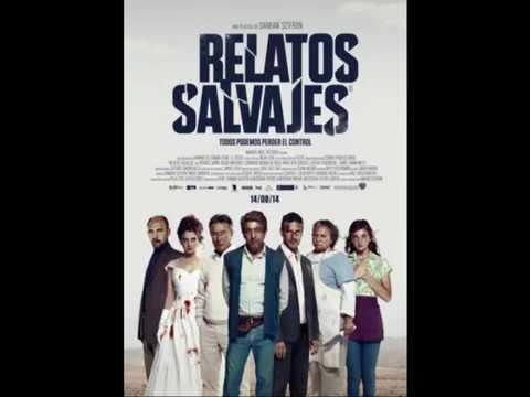 Descargar por Mega Relatos salvajes 2014 720p Latino Link en Descripción