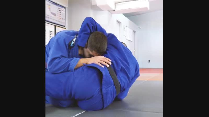 Judo Дзюдо Единоборства борьба спорт jiujitsu sports