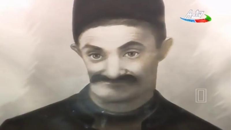 Zamanın Sorağında - Mir Mövsüm Ağa - 01.10.2017
