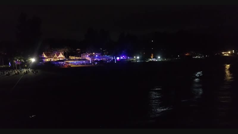 Pegas Touristik Phuket Party 2018