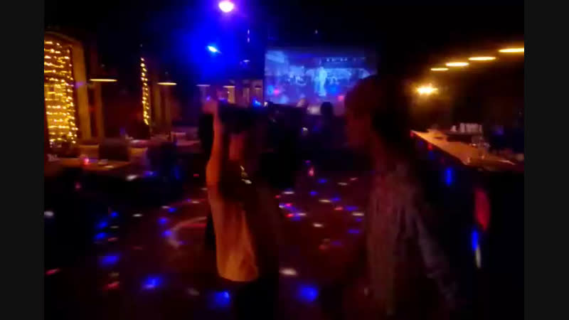 Bachata Dance Party 15 1 Live
