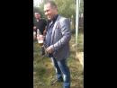 Стас Стрелков — Live