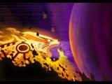 Naruto_Amv_Sunrise_