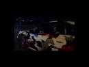 VIP RACING ЛЕТО 2018