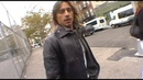 Bob Sinclar - The Beat Goes On (Making Of)