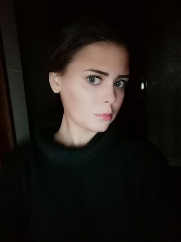 Алина Безрукова   Москва