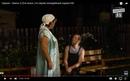 Анастасия Сахар фото #48
