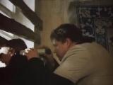 vlc-pesnja-10-2018-10-08-00-h-2 серия Гостья из будущего-1984-god-mp4-film-made-sssr-koncovka-qqq-scscscrp