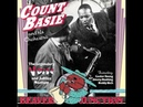 Rock-a-Bye Basie - Count Basie - Buddy Rich, Sweets Edison, Illinois Jacquet 10/2/44