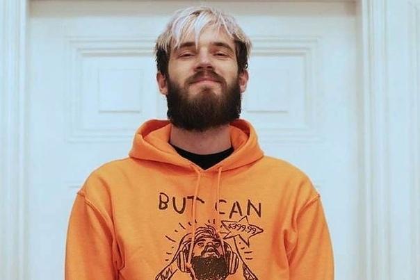 PewDiePie PewDiePie (ПьюДиПай) видеоблогер, известность которому принес популярный канал на YouTube. Геймер получает доход, используя возможности интернет-технологий. В 2014 году по версии
