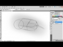 Drawing and Sketching for Beginners 005 Sketching On The Computer