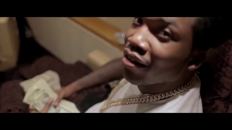 Meek Mill - Gave Em Hope [Music Video]