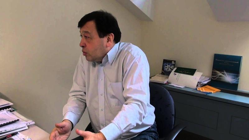 Разговор с Е. Гонтмахером о визовом режиме