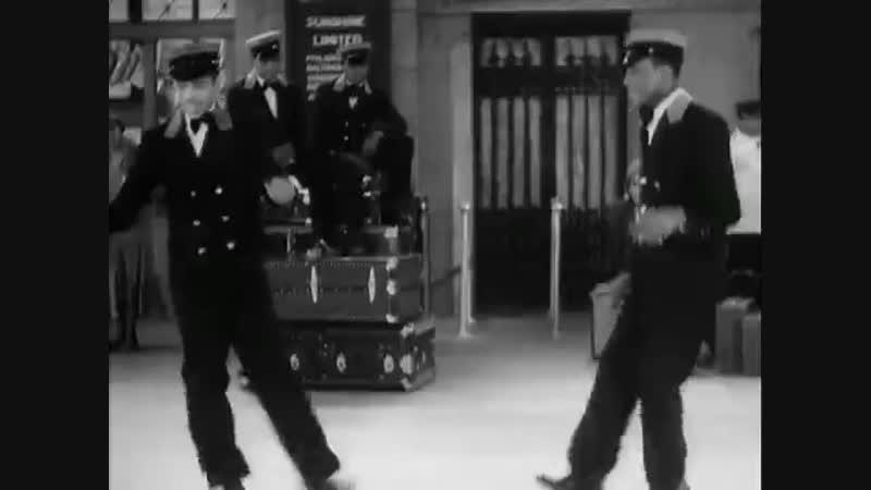 Smash Your Baggage (1932)