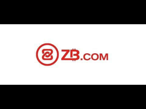 Анализ и прогноз ЗБтокен (ZB Token) лучше не покупать эту крипту, мутный проект
