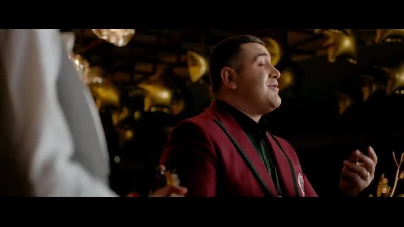 """Khandum Em_"" - Hovhannes Asatryan (Official Video) NEW 2019 (Лучшие Армянские Песни 2019 ) vk.com/haymusic"