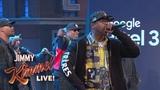 Wu-Tang Clan - C.R.E.A.M. [NR]