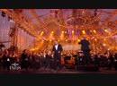 Matthias Goerne Tannhäuser Richard Wagner Праздничный концерт у Эйфелевой башни Париж 2018
