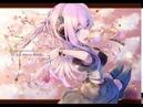 Megurine Luka V4X - Todokanai Koi / Unreachable Love (Cover)