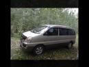 Продам Hyundal Sstarex H-1 2004 год Цена 430 т. р.