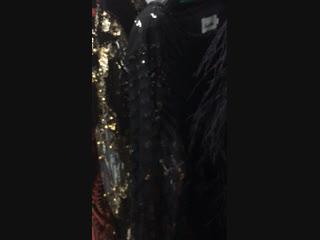 Вечерние платья 👗