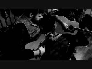 Junkyard drive << geordie >>(official music video)