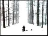 Любовь и Смерть - Вика Цыганова
