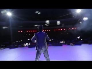 Janob Rasul - Qoraqalpog'im - Жаноб Расул - Коракалпогим (concert version 2017).mp4