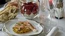 Италия кулинарное путешествие. Особенности южной кухни Италии.