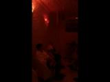 Посетители янтарной комнаты. Санаторий