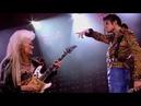 Michael Jackson - Workin' Day And Night - Live in Bucharest 1992 - HD (BBC VERSION)