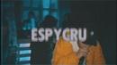 ESPERANTO CREW — LIVE 08/12/18 @ 11:BAR