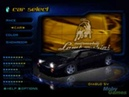 Need For Speed High Stakes Cygnus Rift